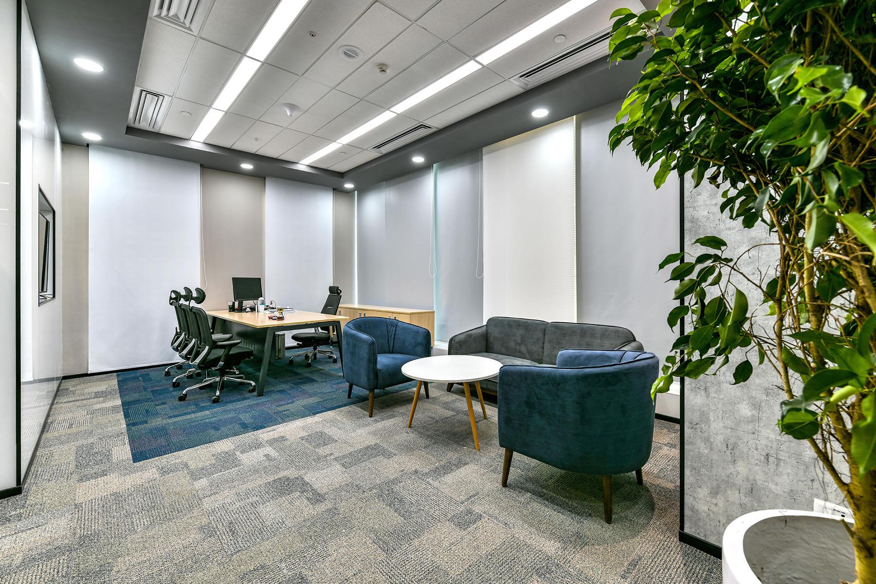 ecolab-bengaluru-office-1