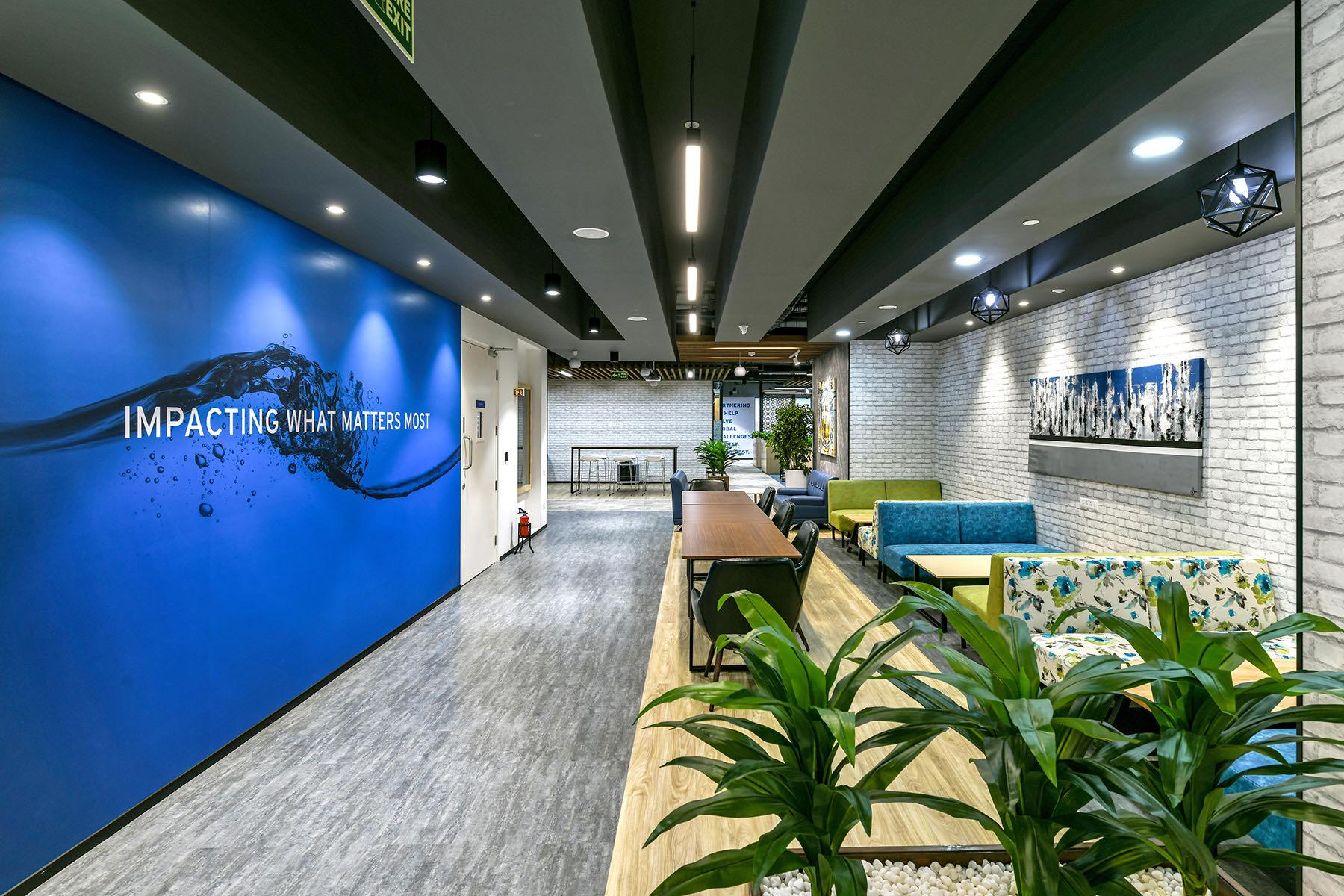 ecolab-bengaluru-office-3