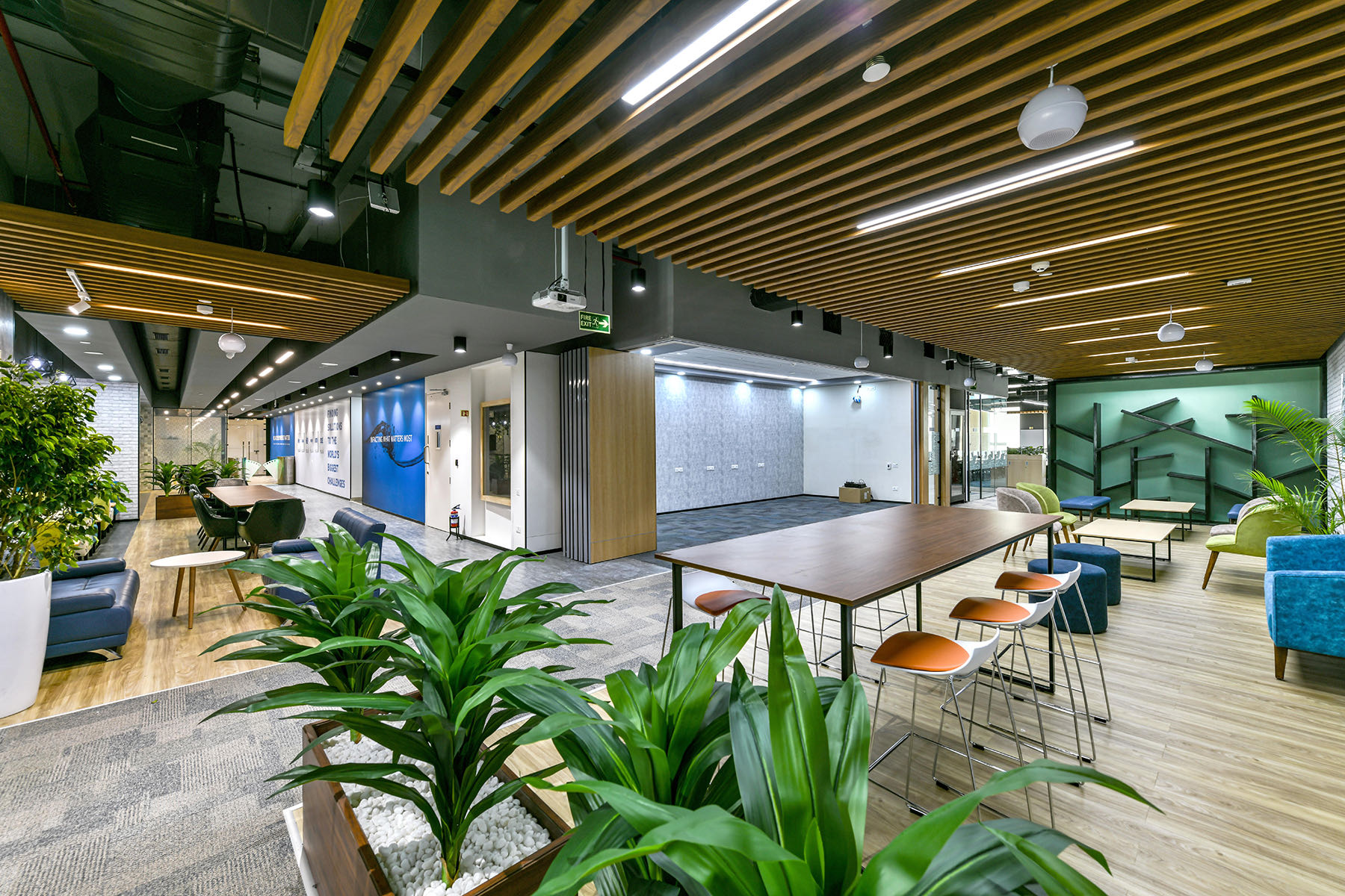 ecolab-bengaluru-office-4