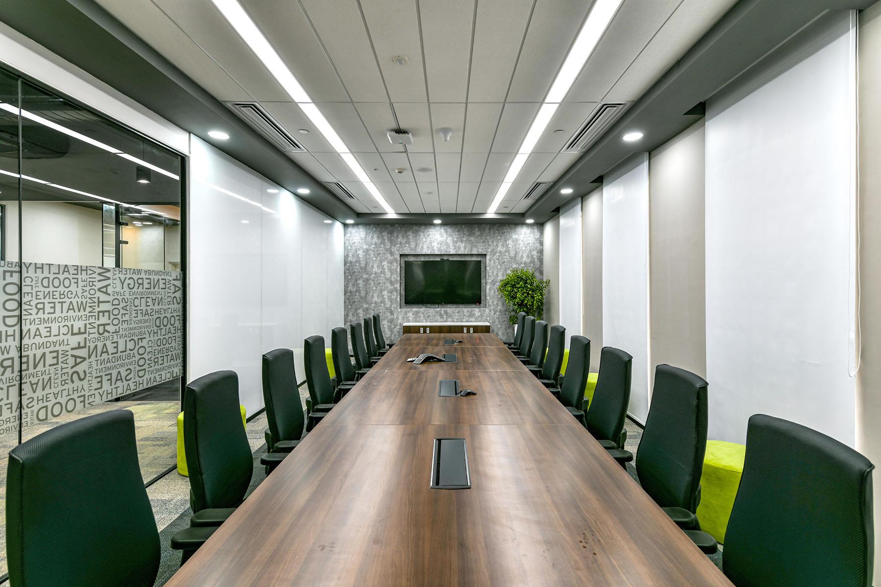 ecolab-bengaluru-office-5