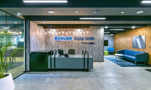 ecolab-bengaluru-office-7