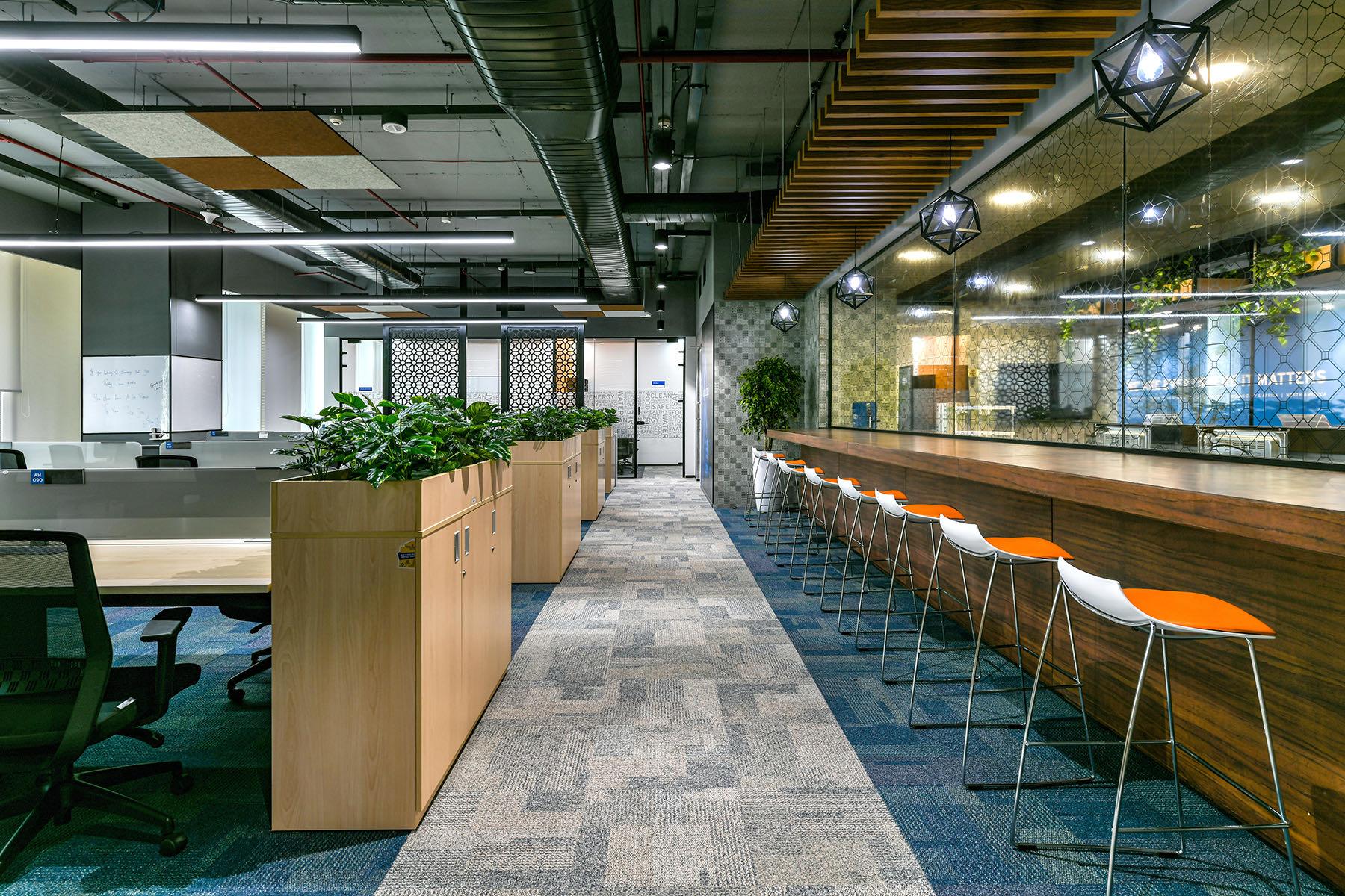 ecolab-bengaluru-office-8