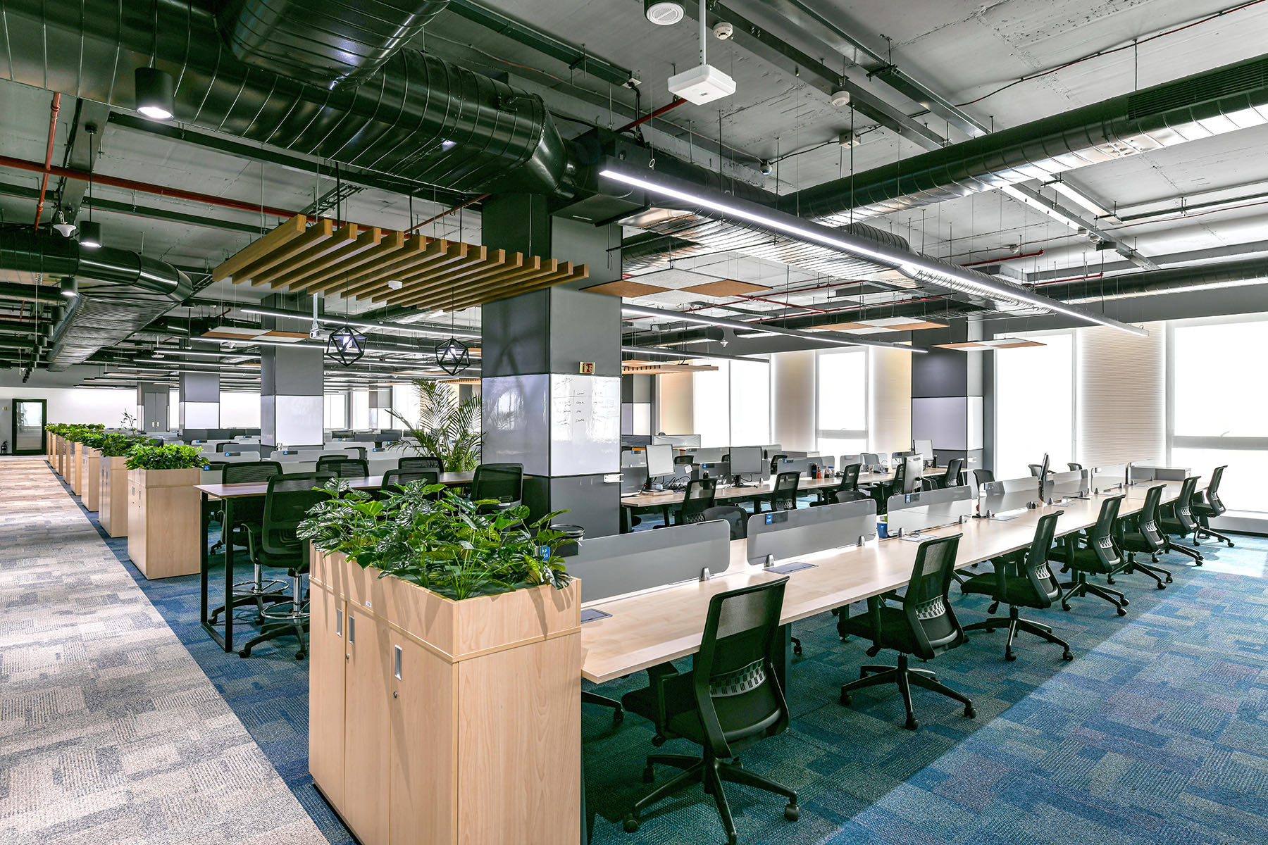 ecolab-bengaluru-office-9