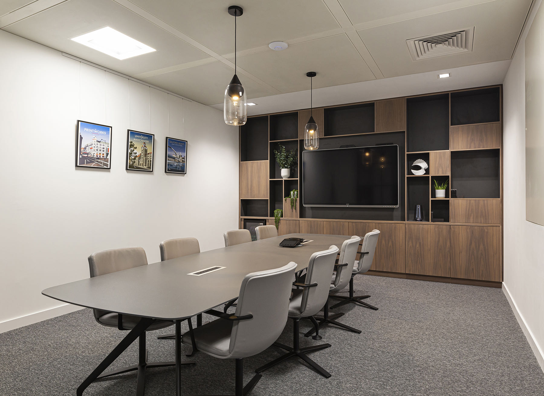 equitas-capital-partners-office-8
