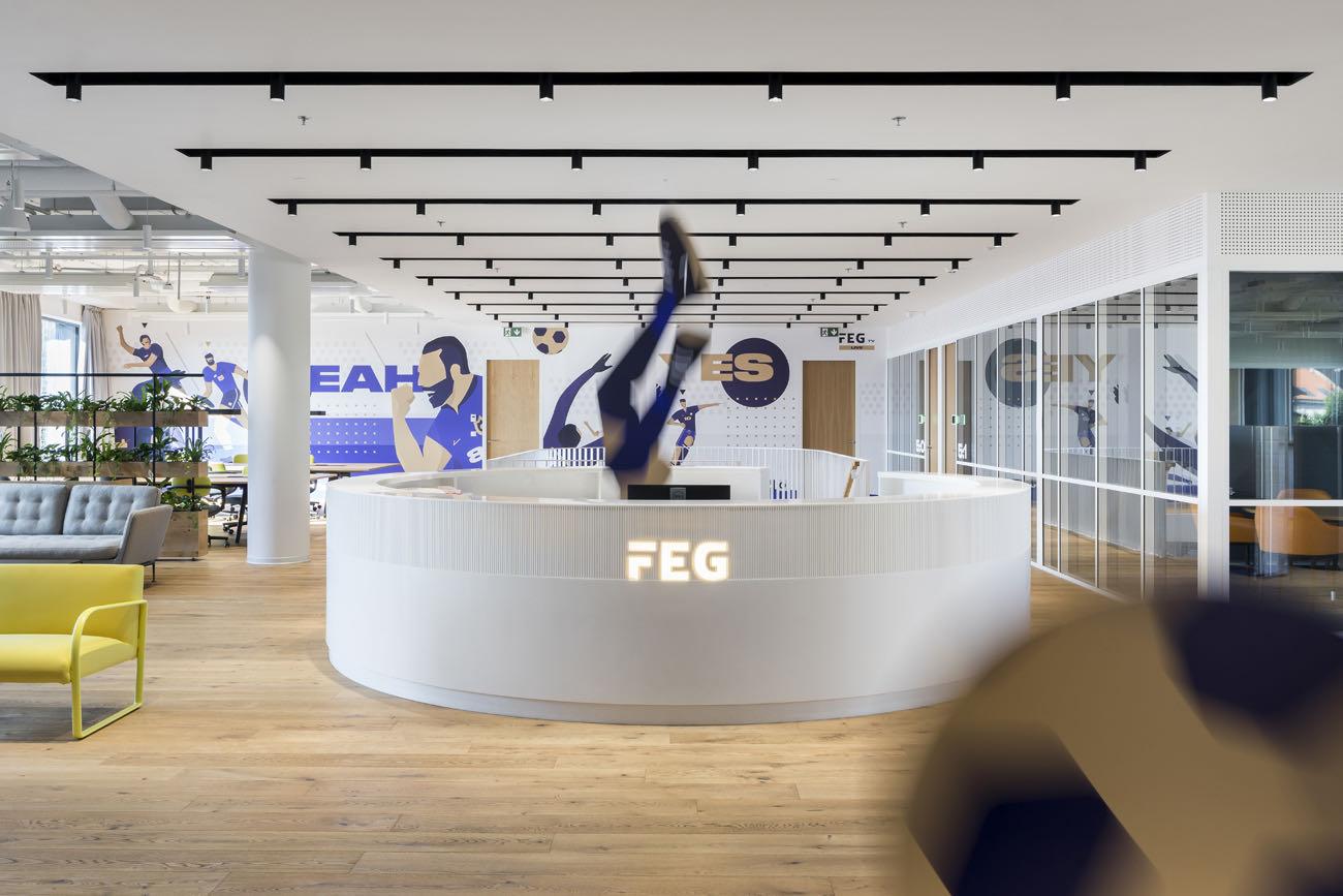 feg-prague-office-1