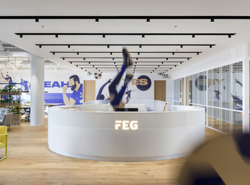 feg-prague-office-mmmm