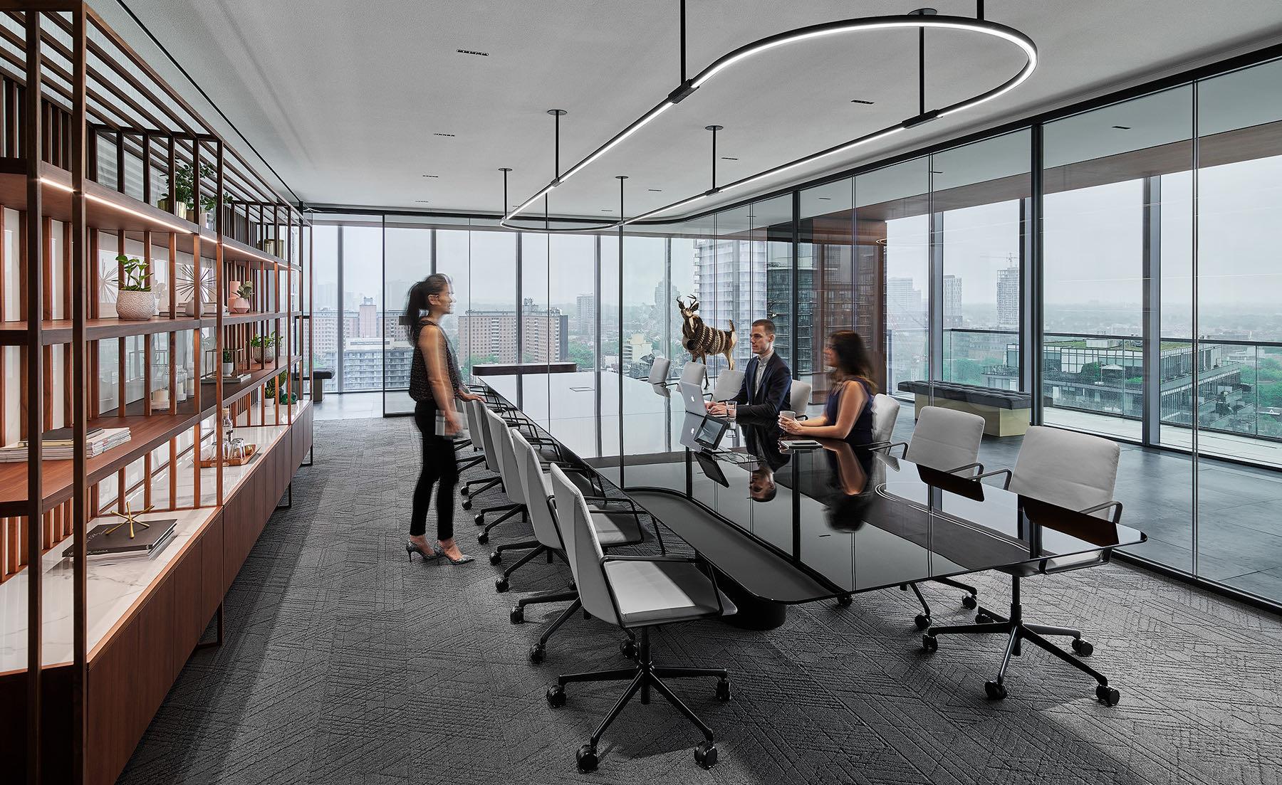 first-gulf-toronto-office-4