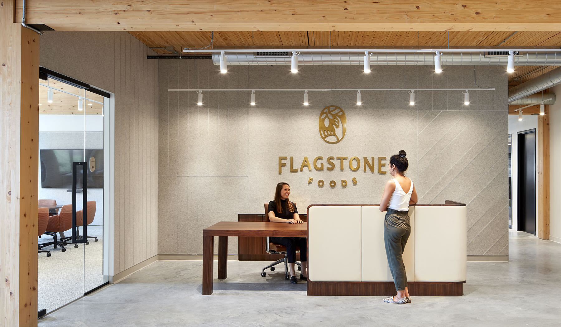flagstone-minneapolis-office-1