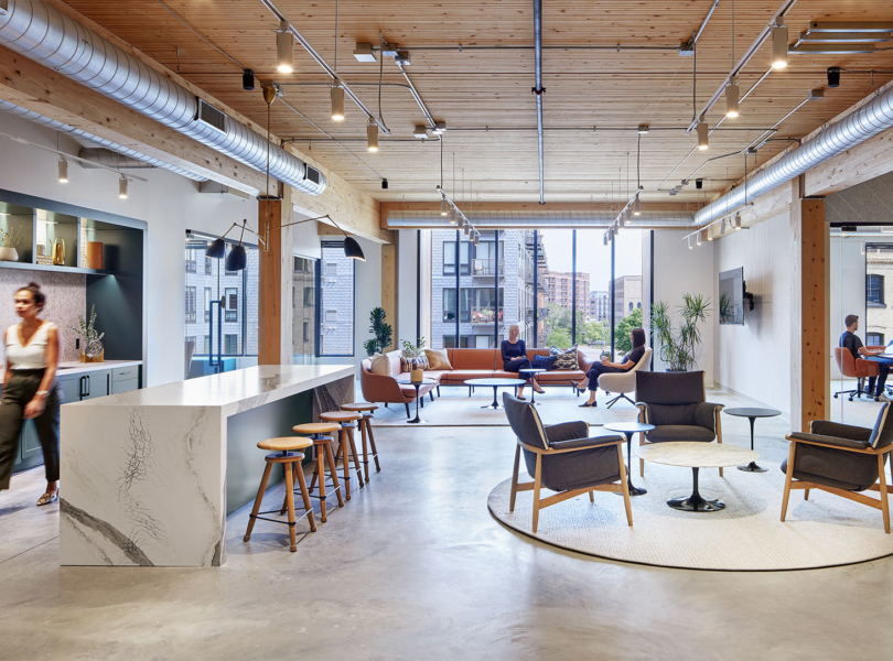 flagstone-minneapolis-office-2