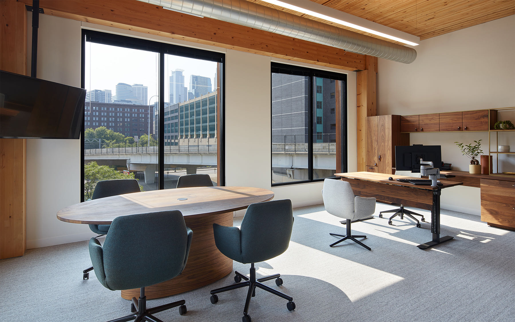 flagstone-minneapolis-office-21