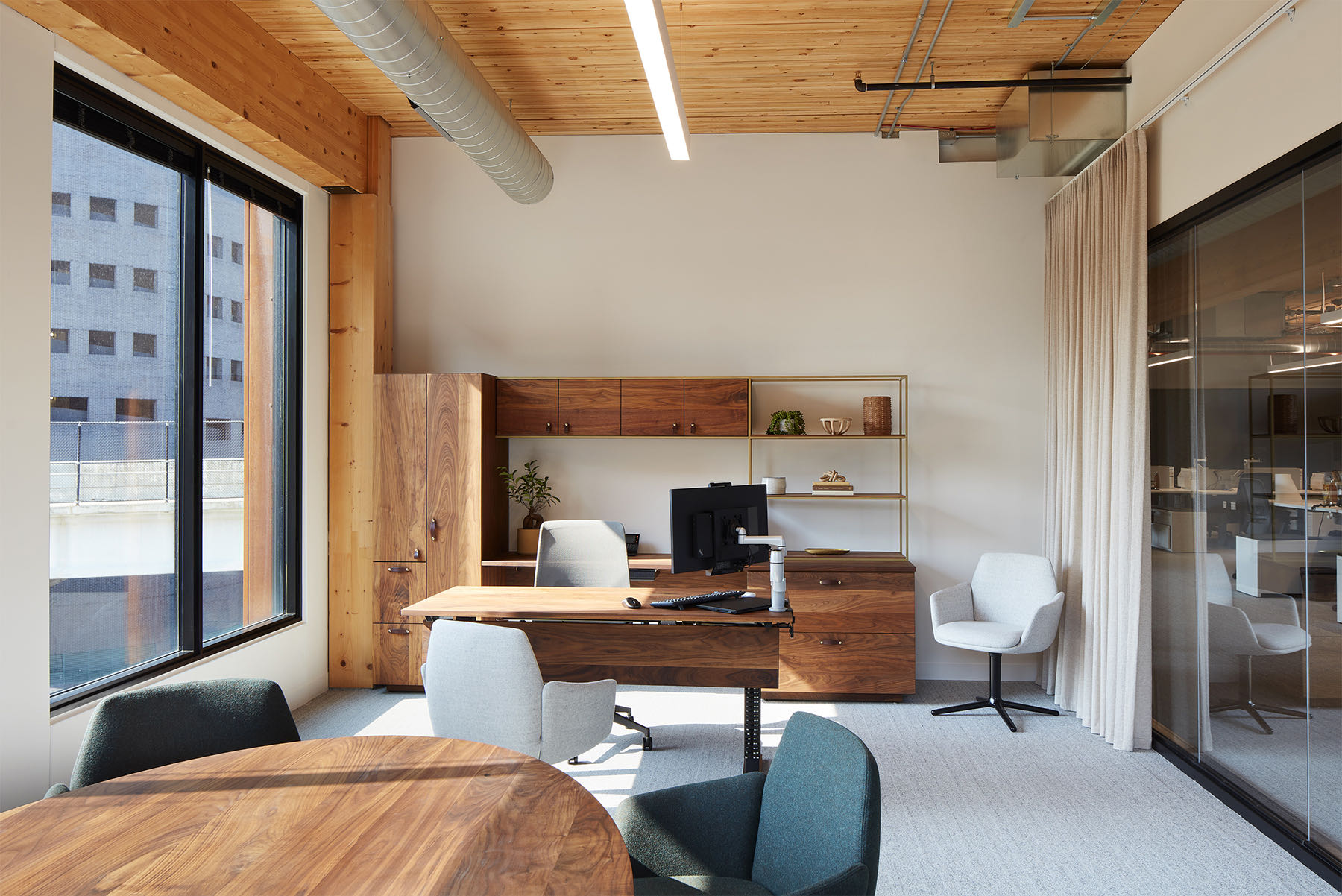 flagstone-minneapolis-office-22
