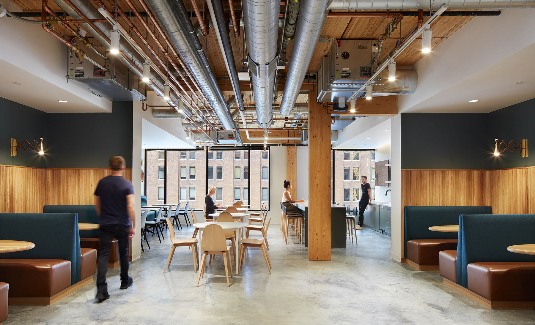 flagstone-minneapolis-office-9