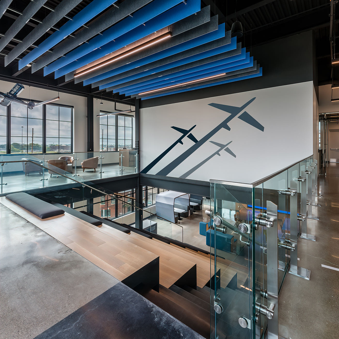 high-alpha-indianapolis-office-2