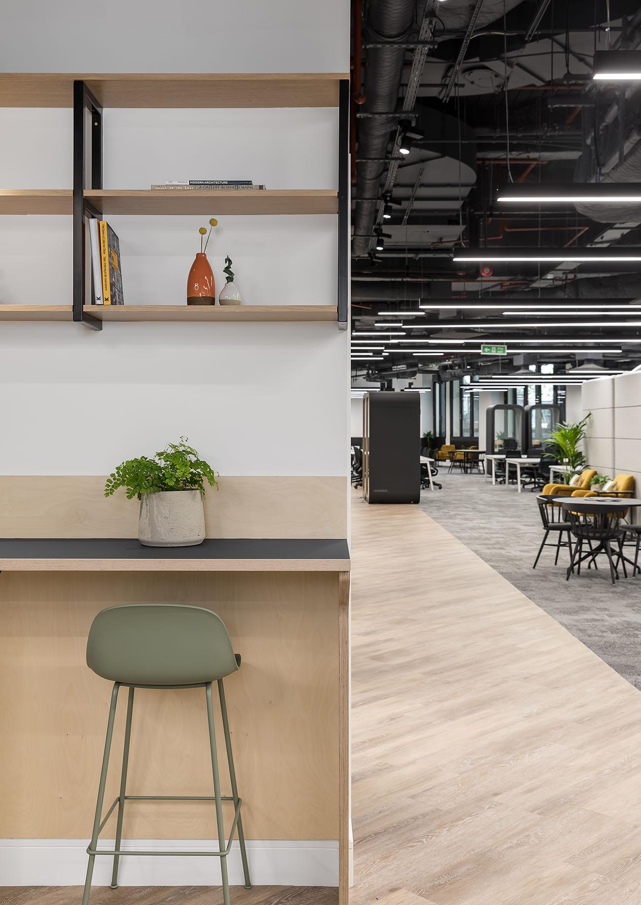 knotel-london-office-10