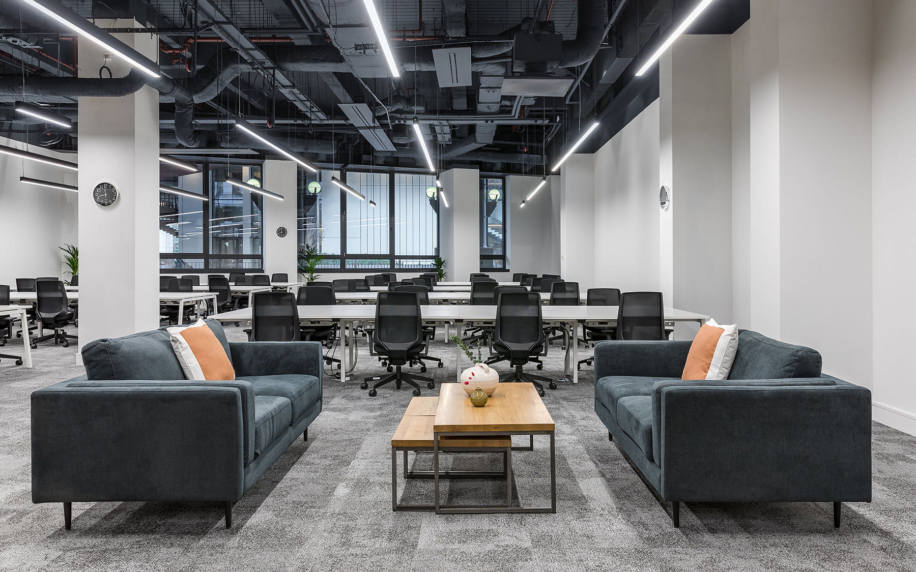 knotel-london-office-12