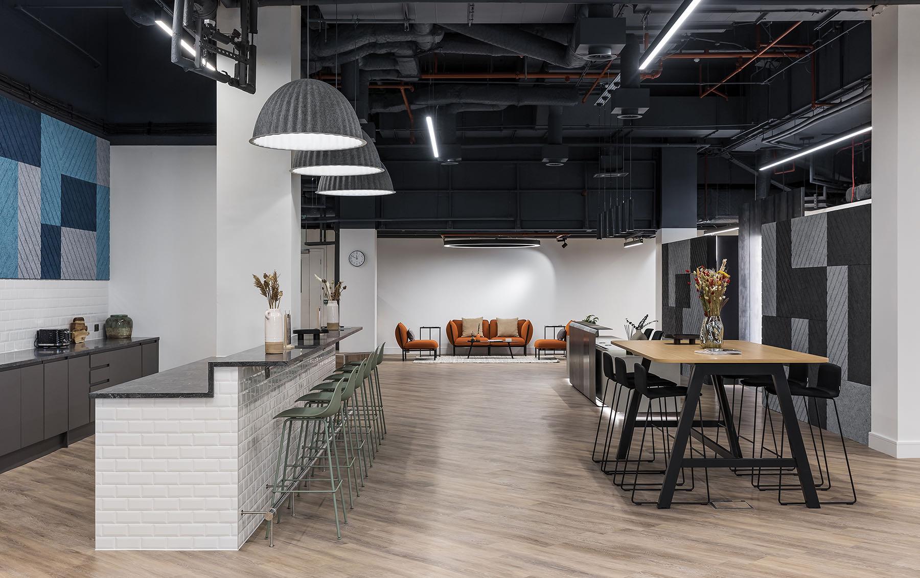 knotel-london-office-2