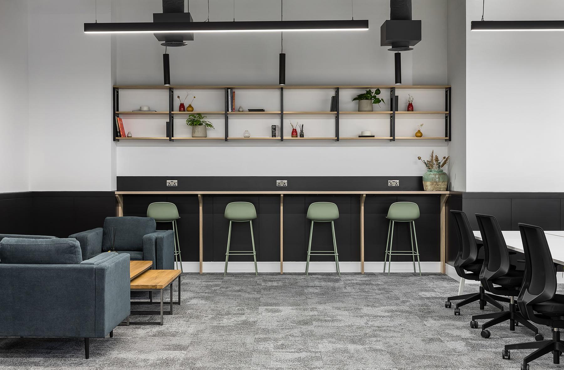knotel-london-office-9