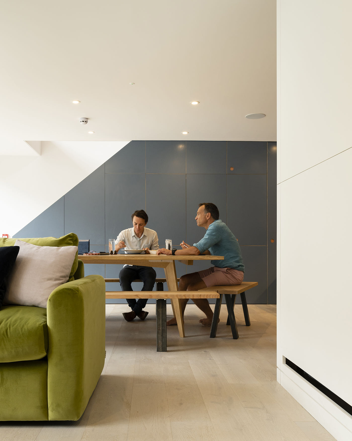marcus-barnett-office-2
