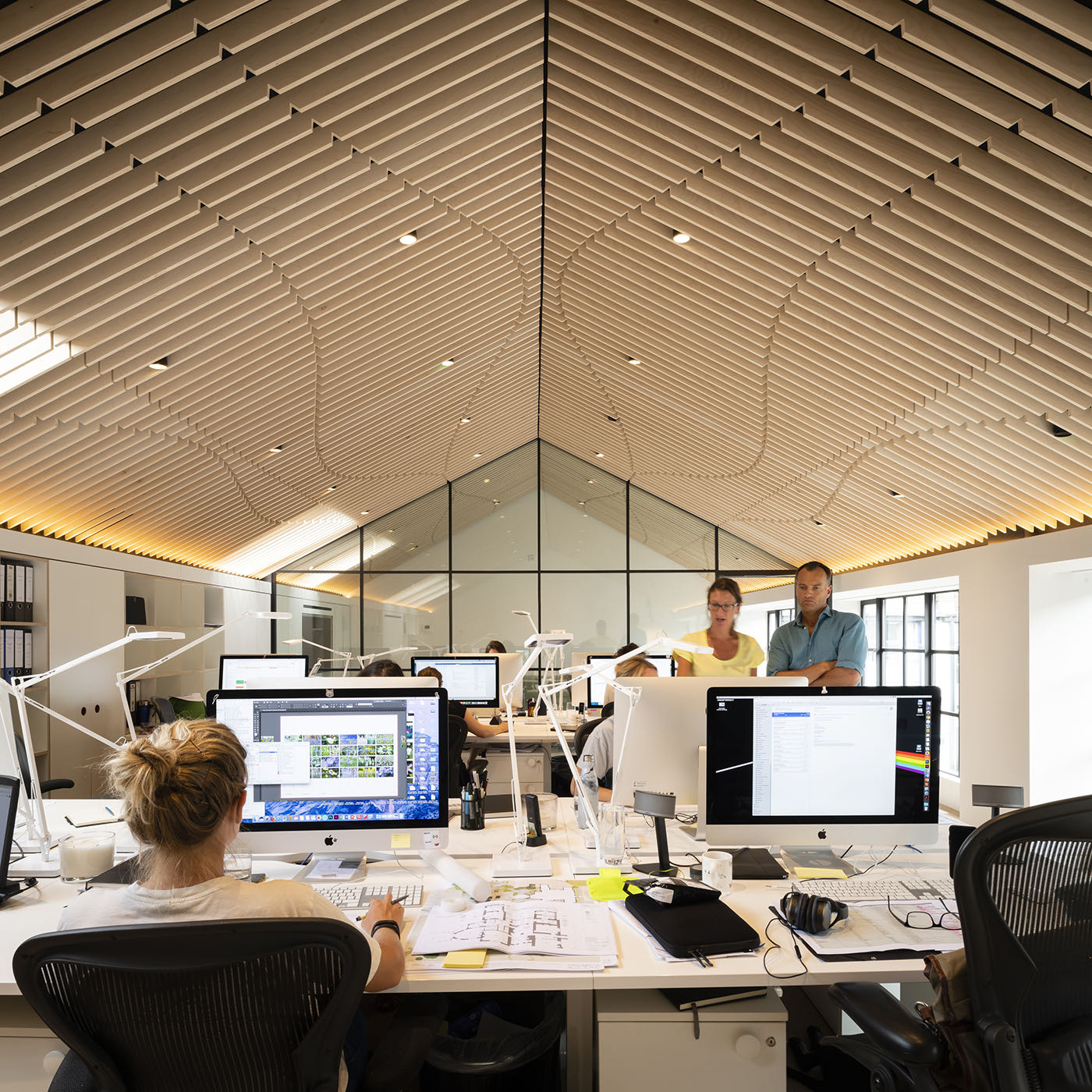 marcus-barnett-office-5