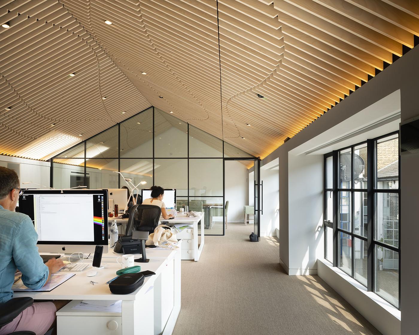 marcus-barnett-office-6