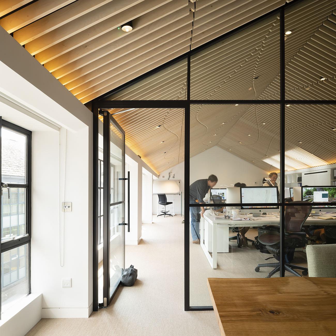 marcus-barnett-office-8