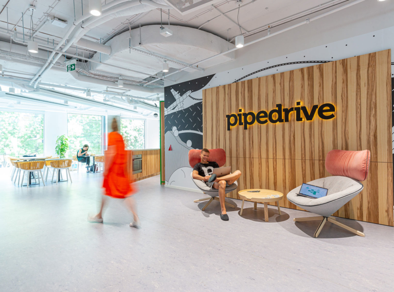 pipedrive-prague-office-18