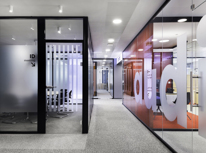 porsche-bg-office-2