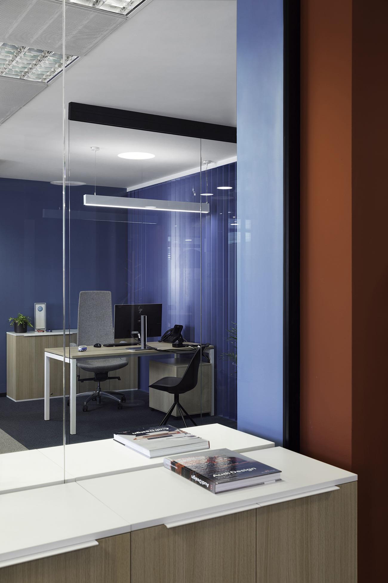 porsche-bg-office-4