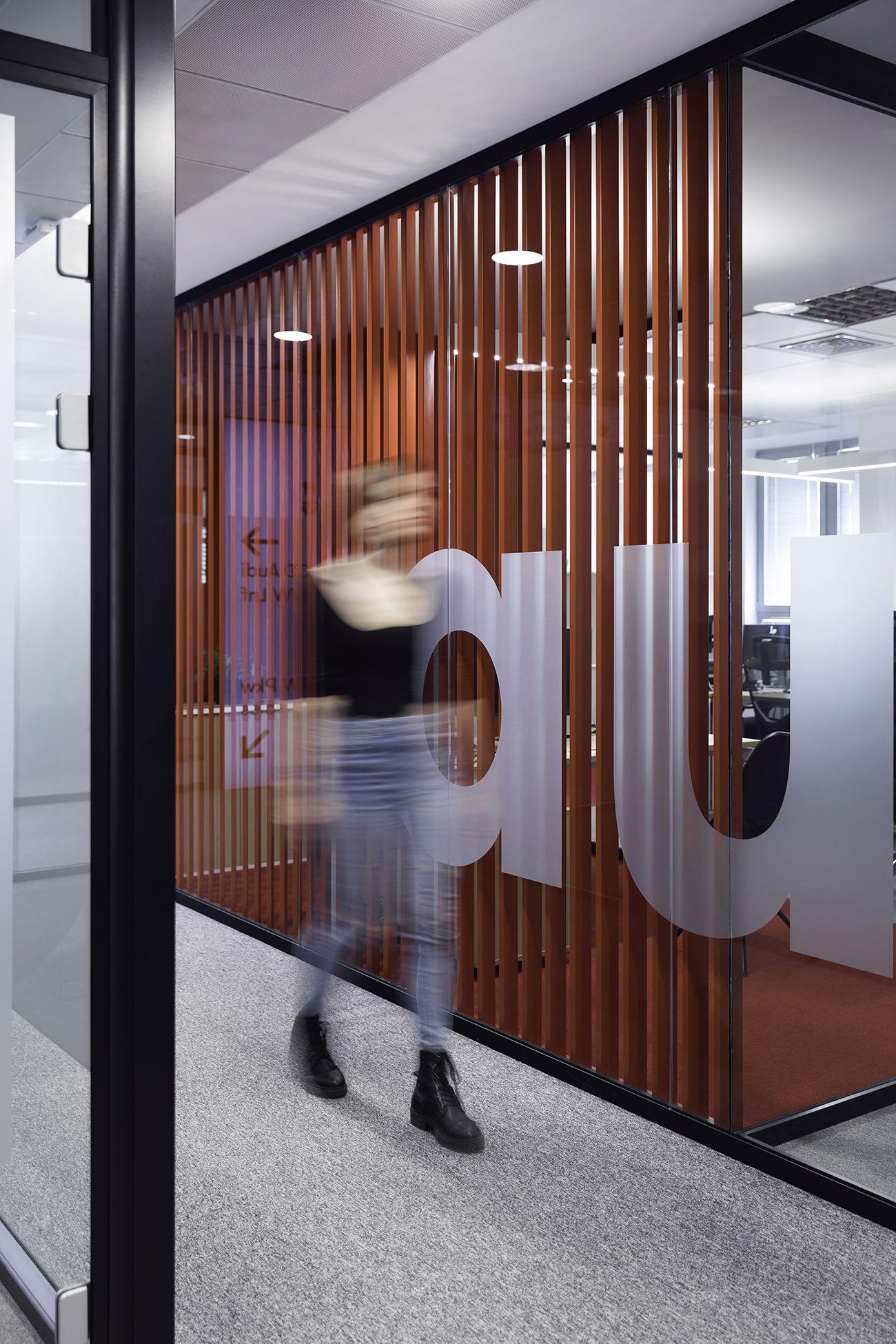 porsche-bg-office-6