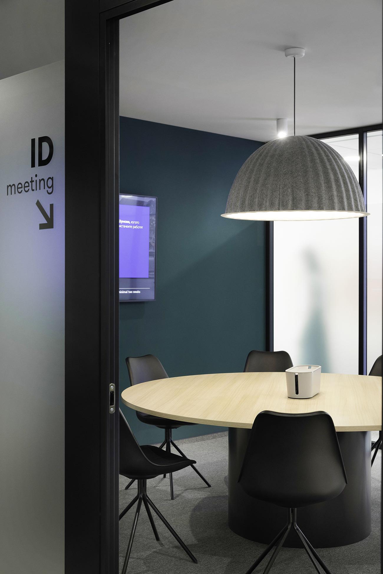 porsche-bg-office-7