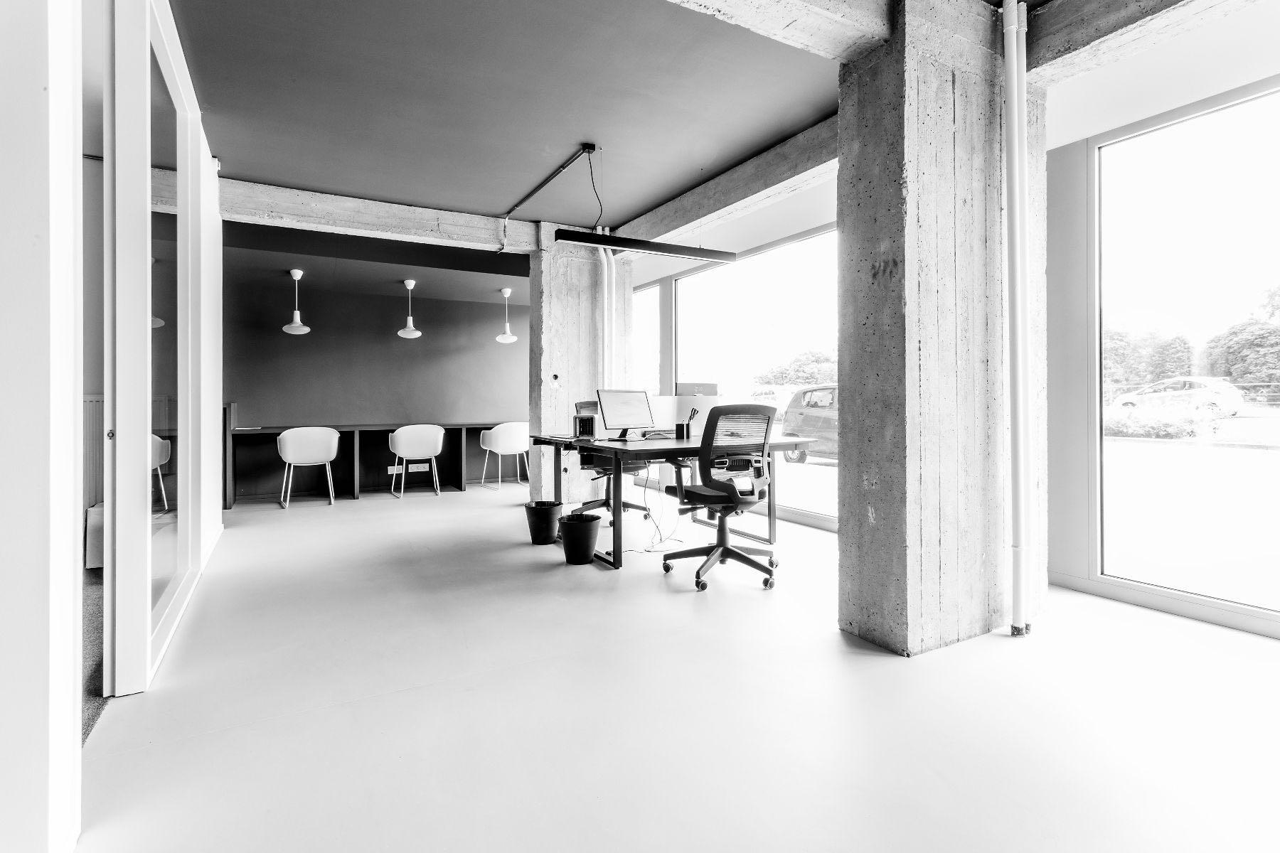 swim-office-belgium-5