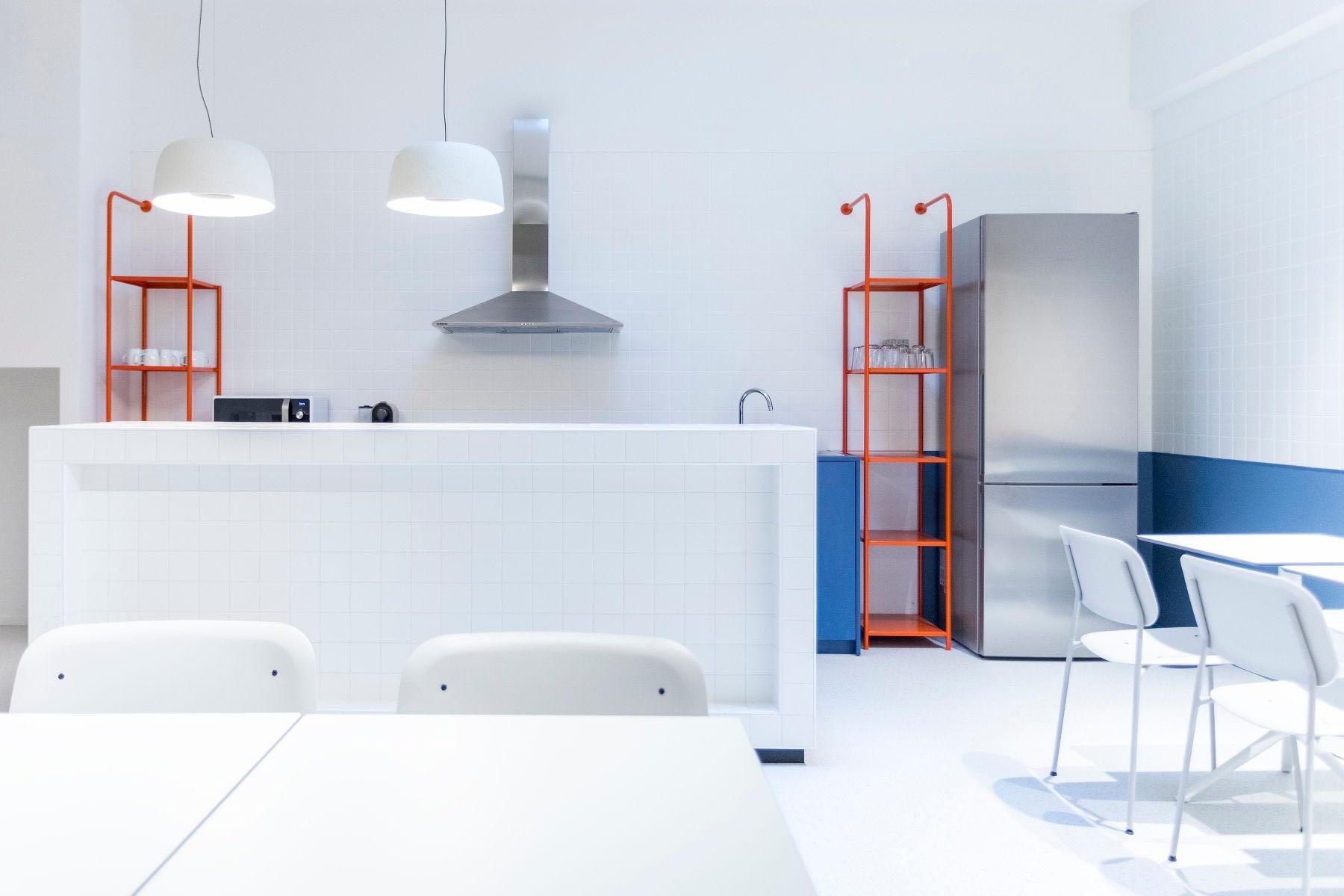 swim-office-belgium-6