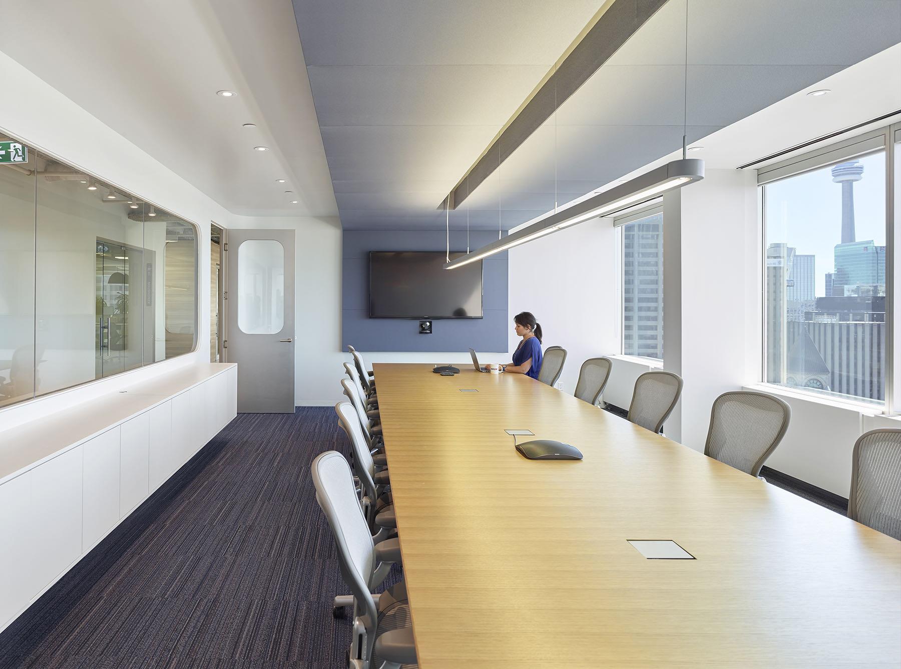 travelzoo-toronto-office-1