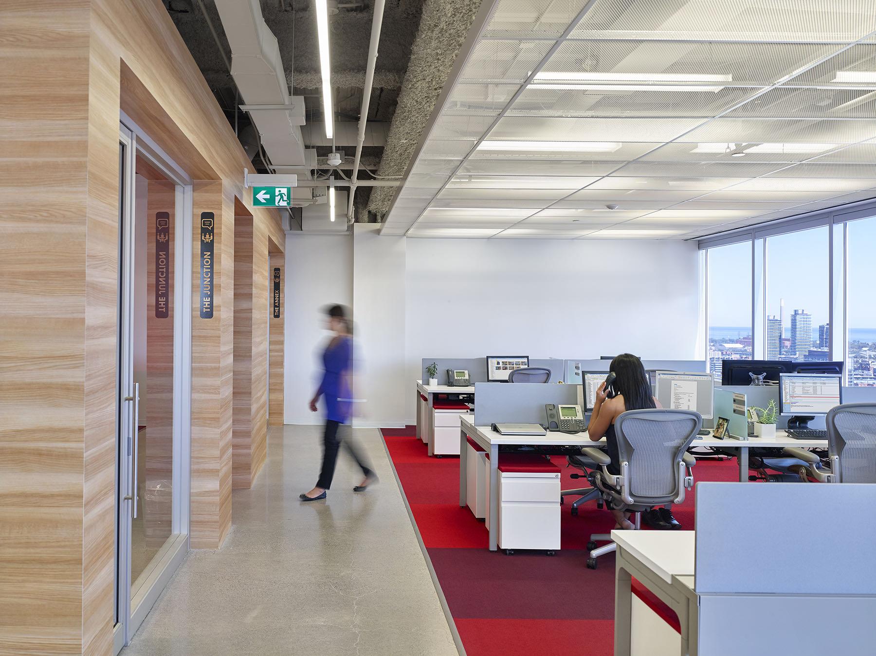 travelzoo-toronto-office-11