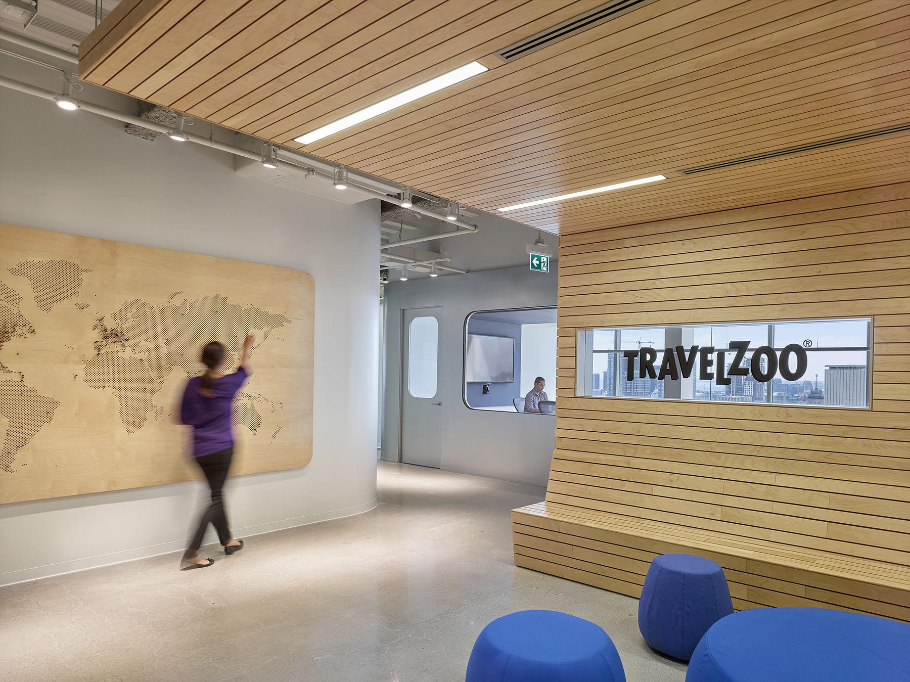 travelzoo-toronto-office-4