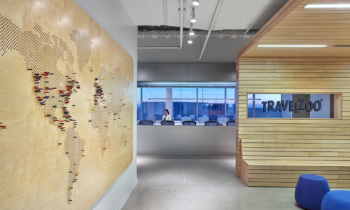 travelzoo-toronto-office-6