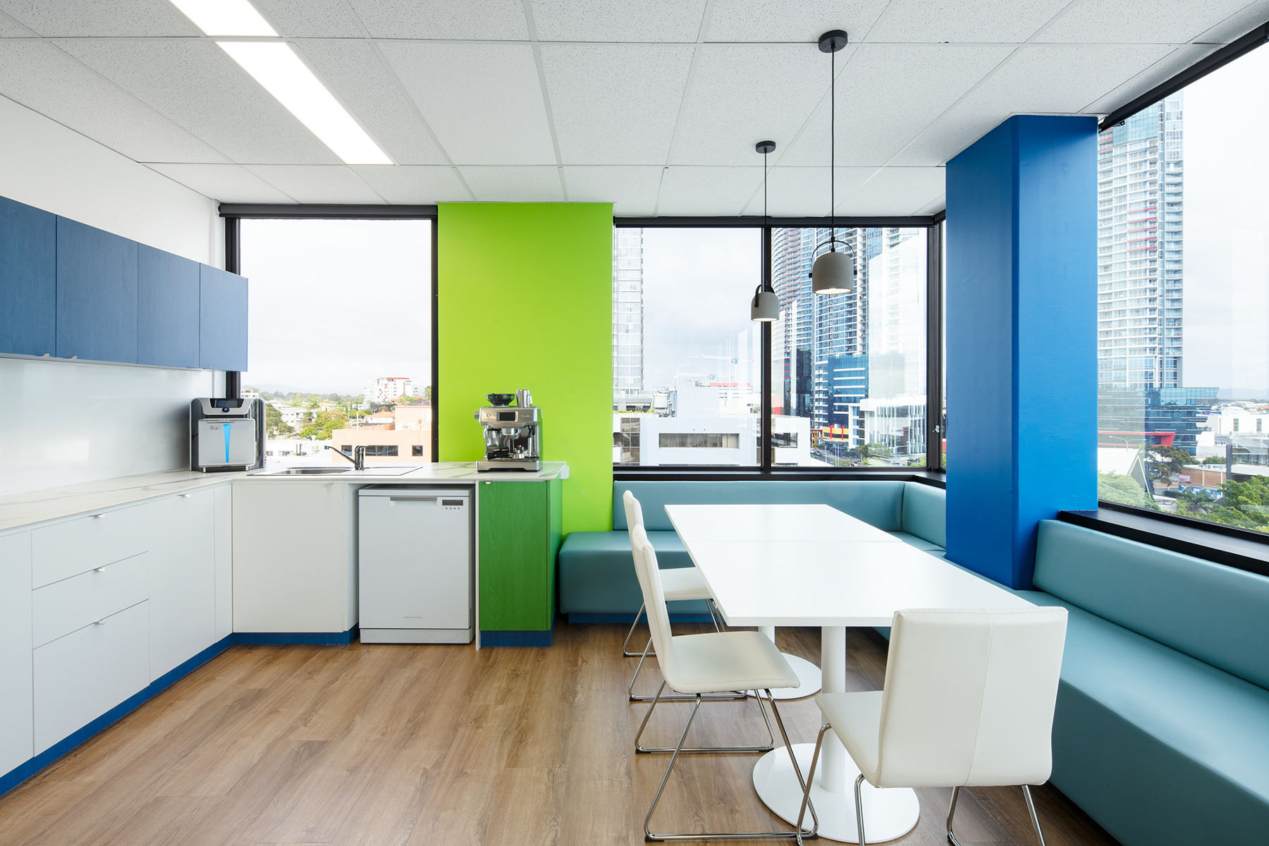 ttm-consulting-gold-coast-office-1