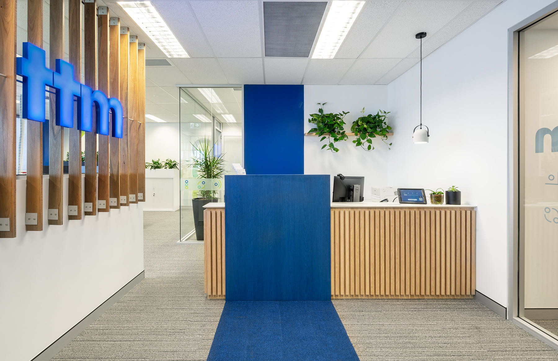 ttm-consulting-gold-coast-office-10