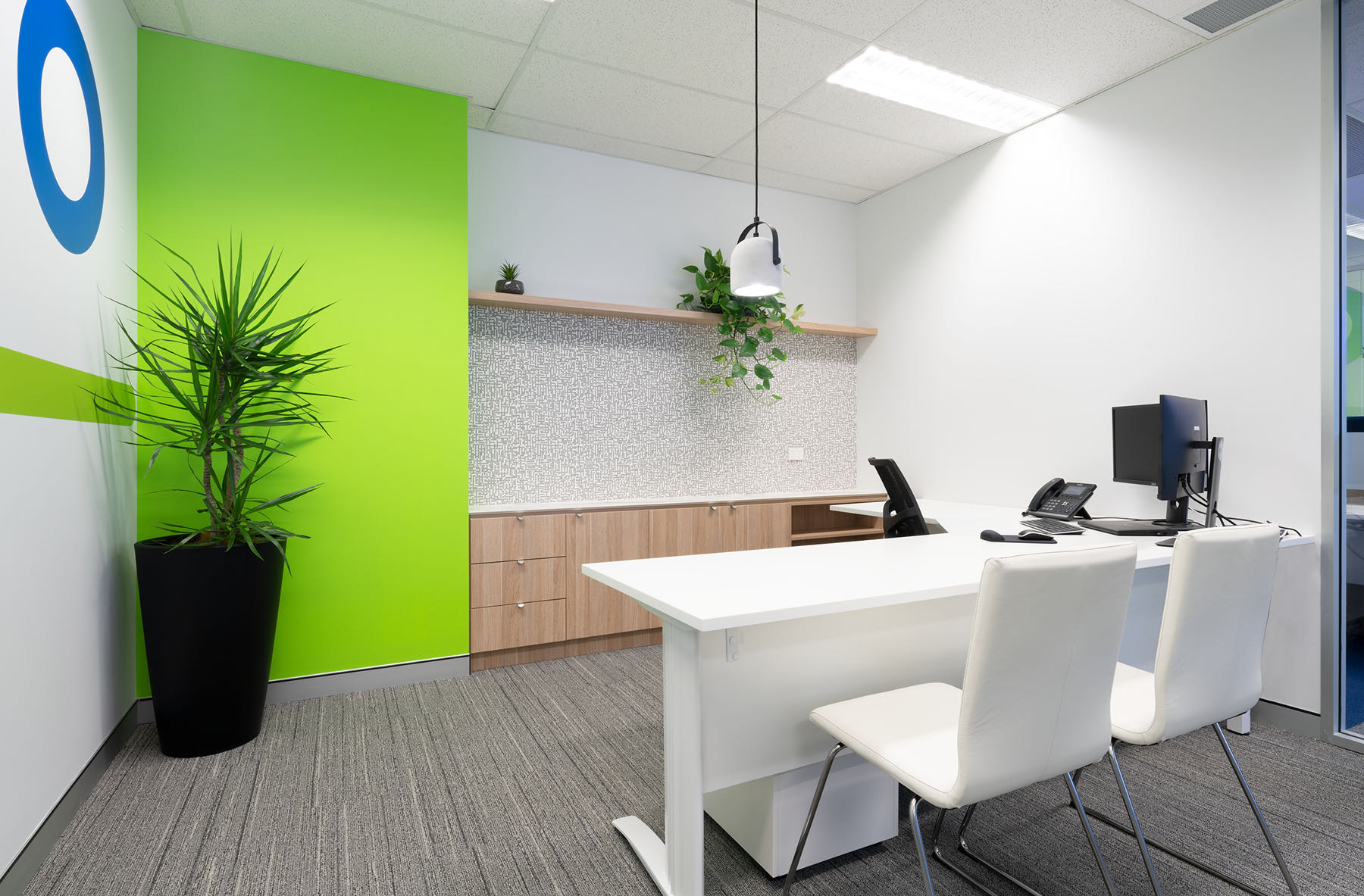 ttm-consulting-gold-coast-office-2