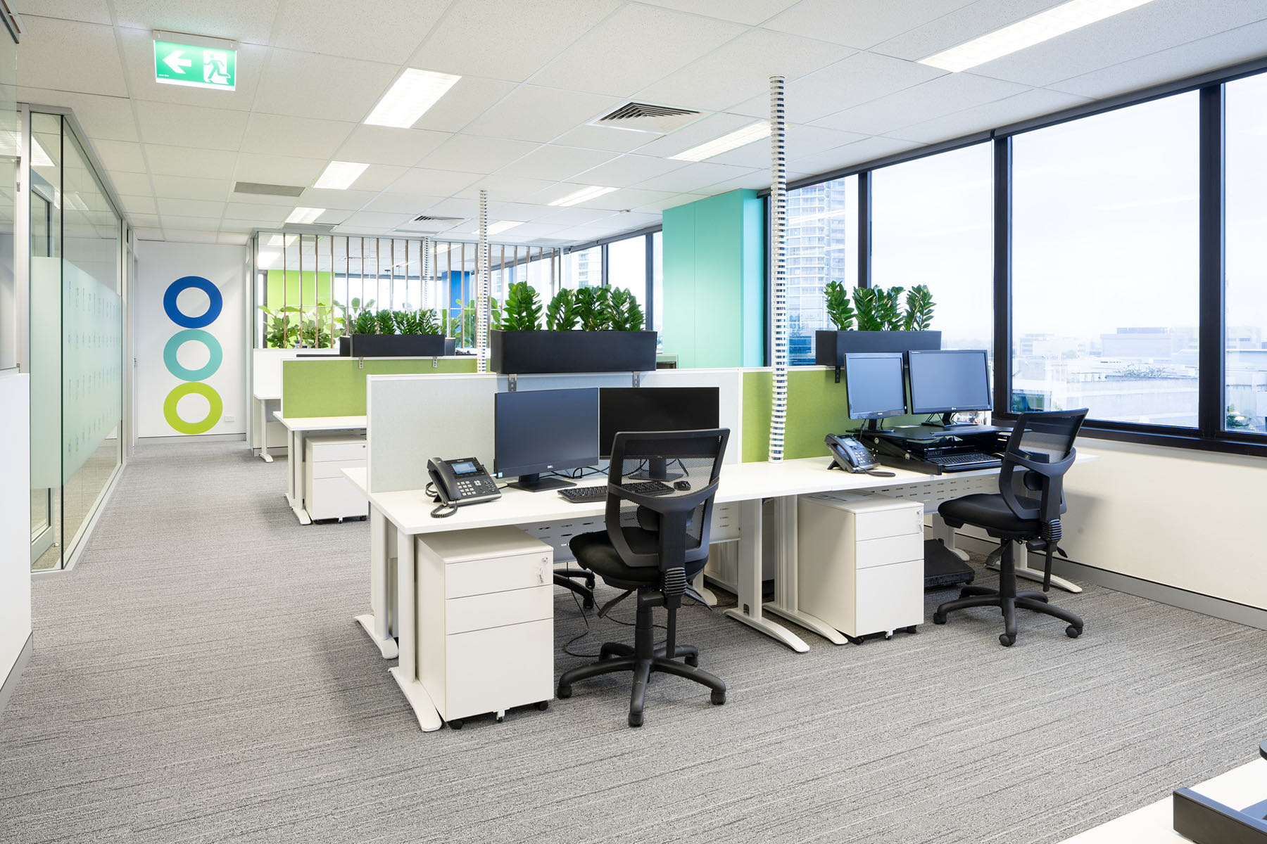 ttm-consulting-gold-coast-office-3