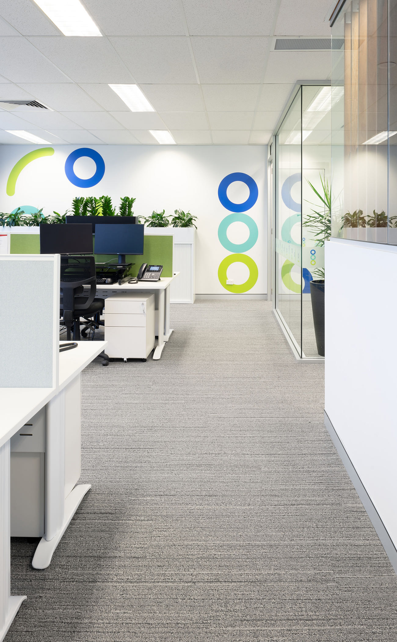 ttm-consulting-gold-coast-office-4
