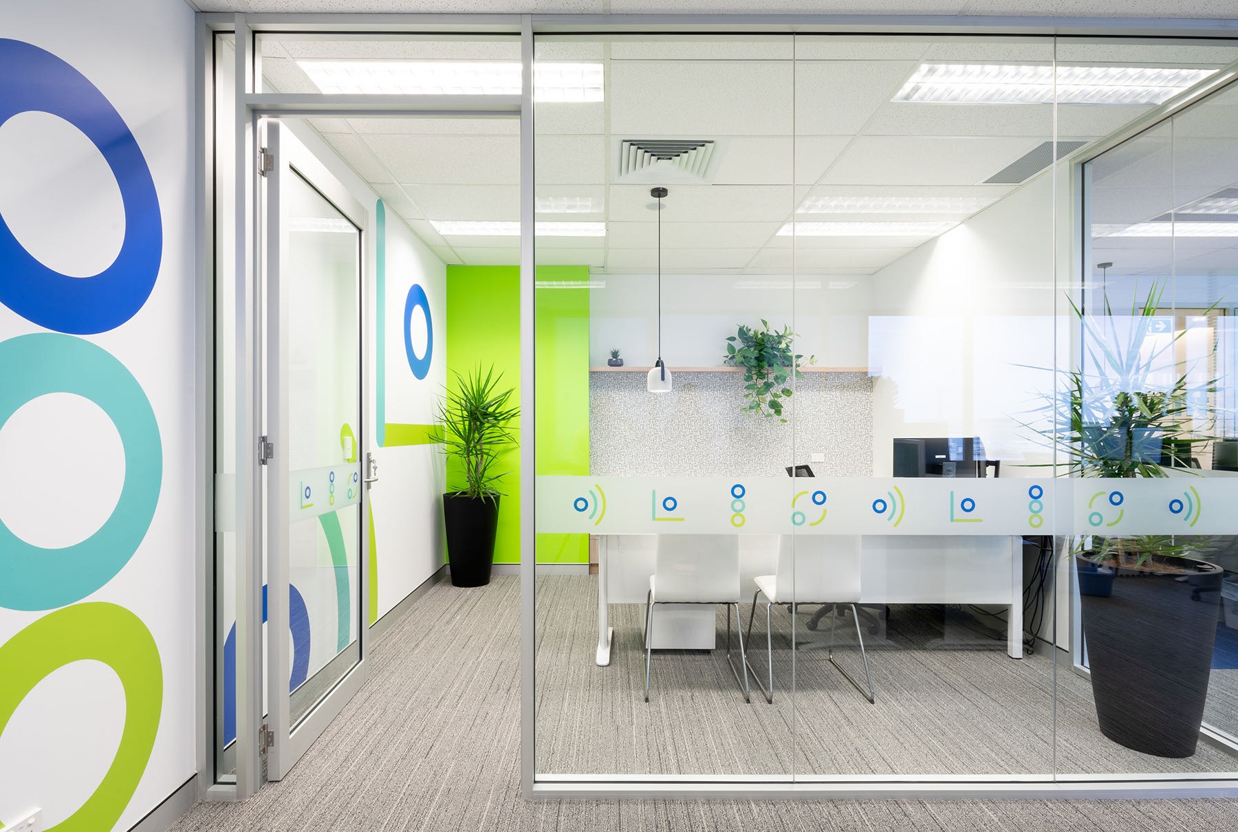 ttm-consulting-gold-coast-office-5