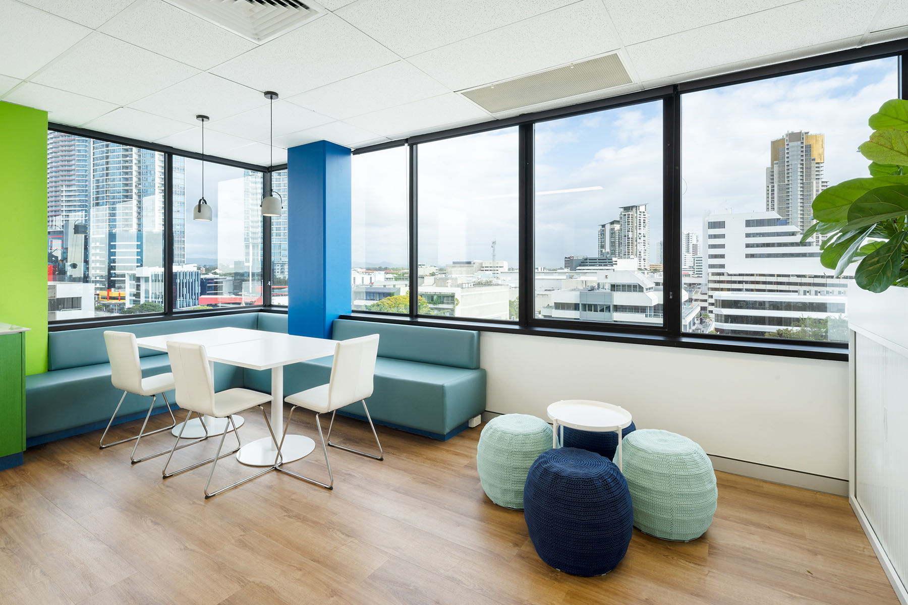 ttm-consulting-gold-coast-office-6