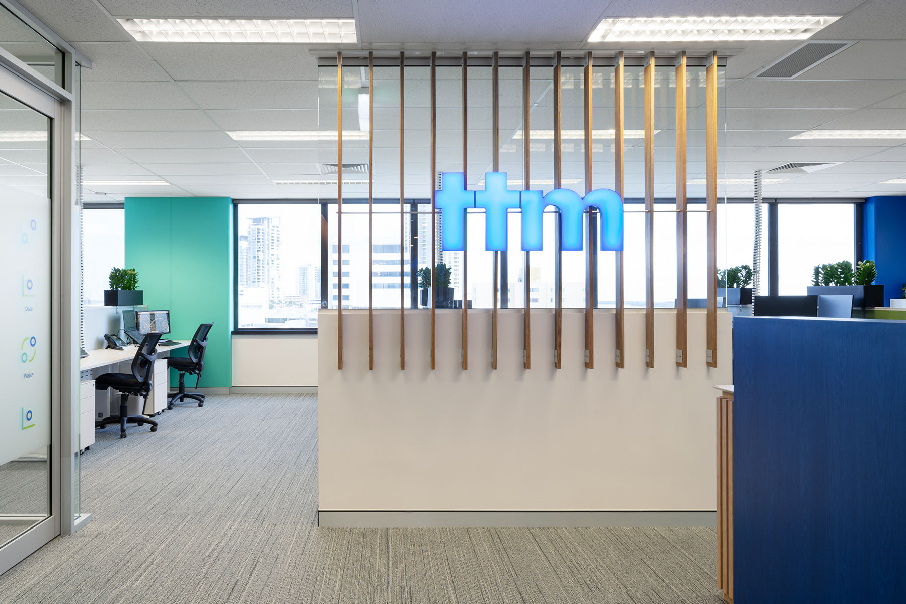 ttm-consulting-gold-coast-office-7