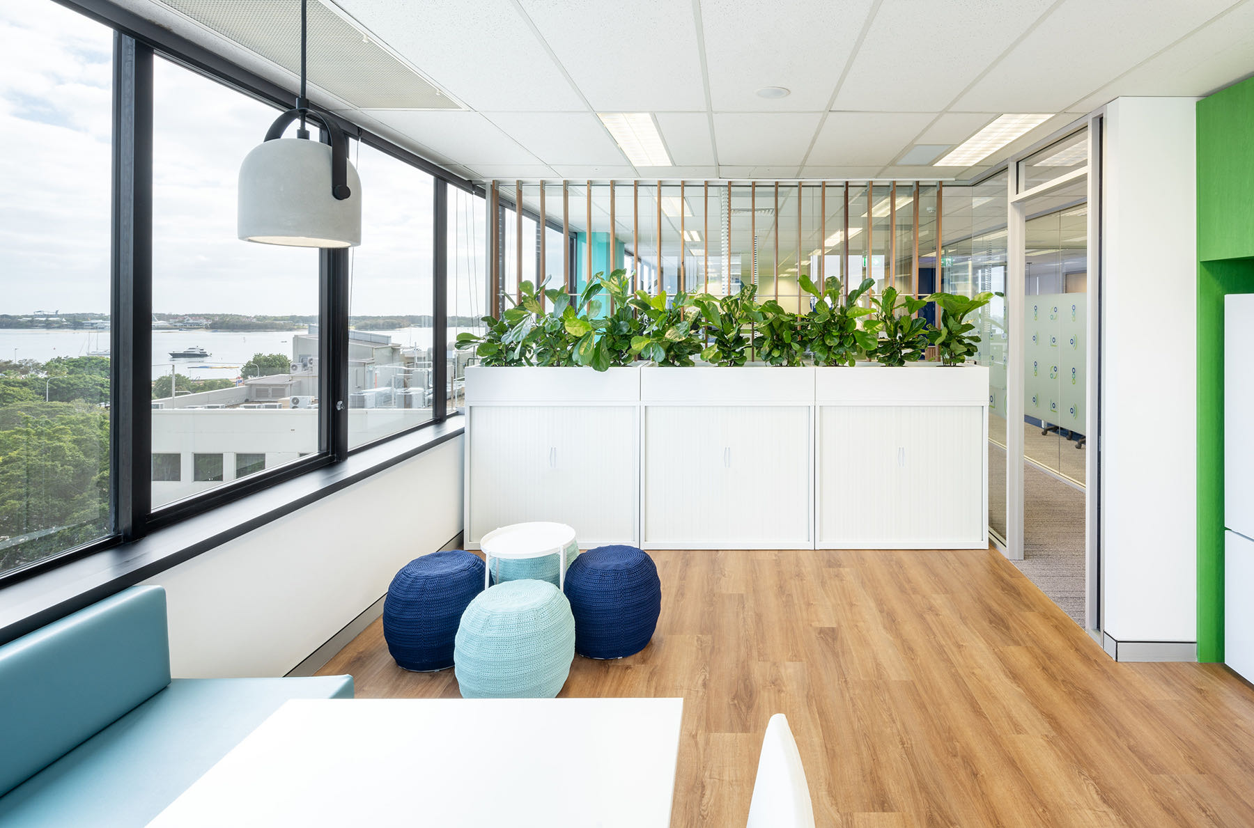 ttm-consulting-gold-coast-office-8