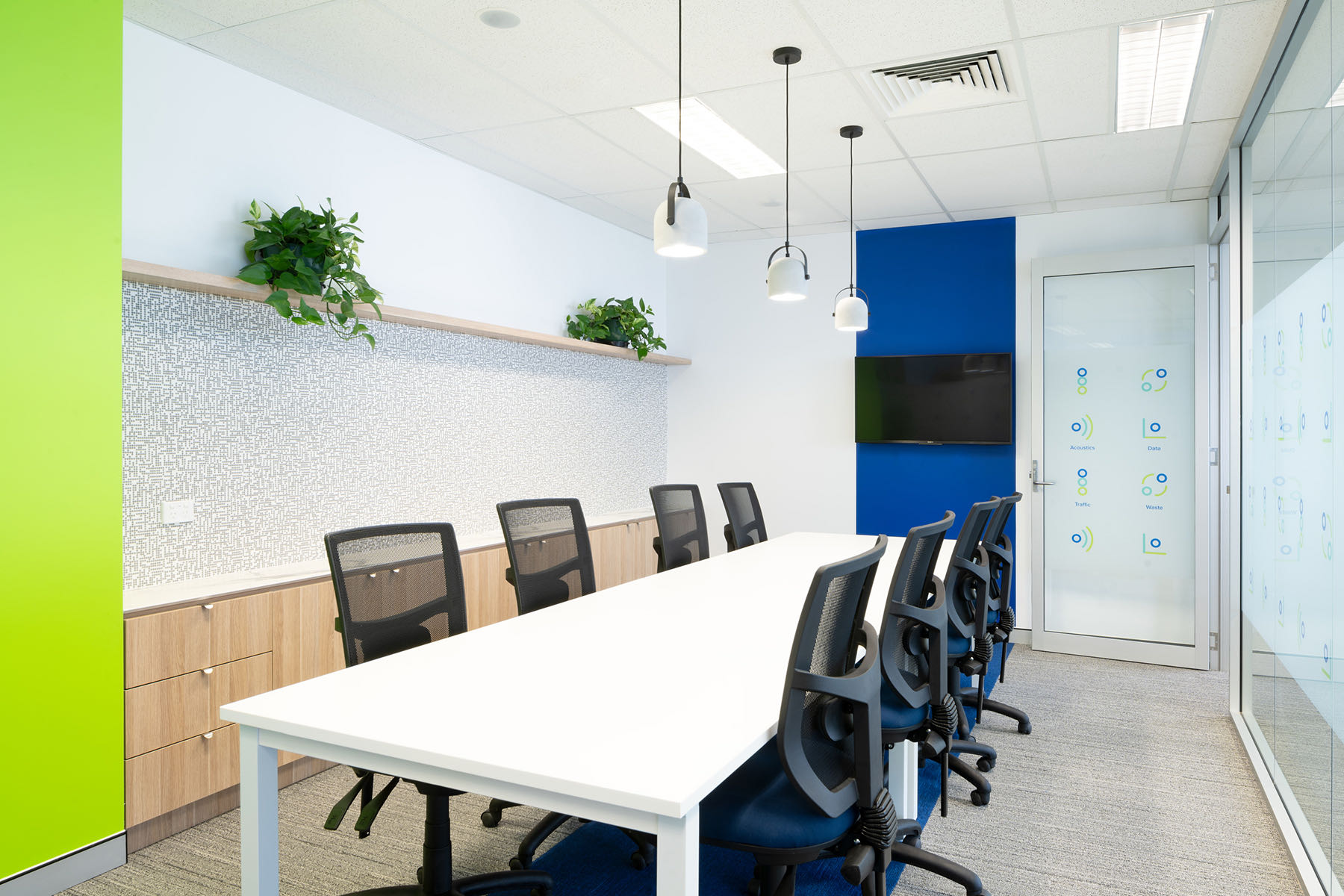 ttm-consulting-gold-coast-office-9