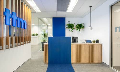 ttm-consulting-gold-coast-office-mm
