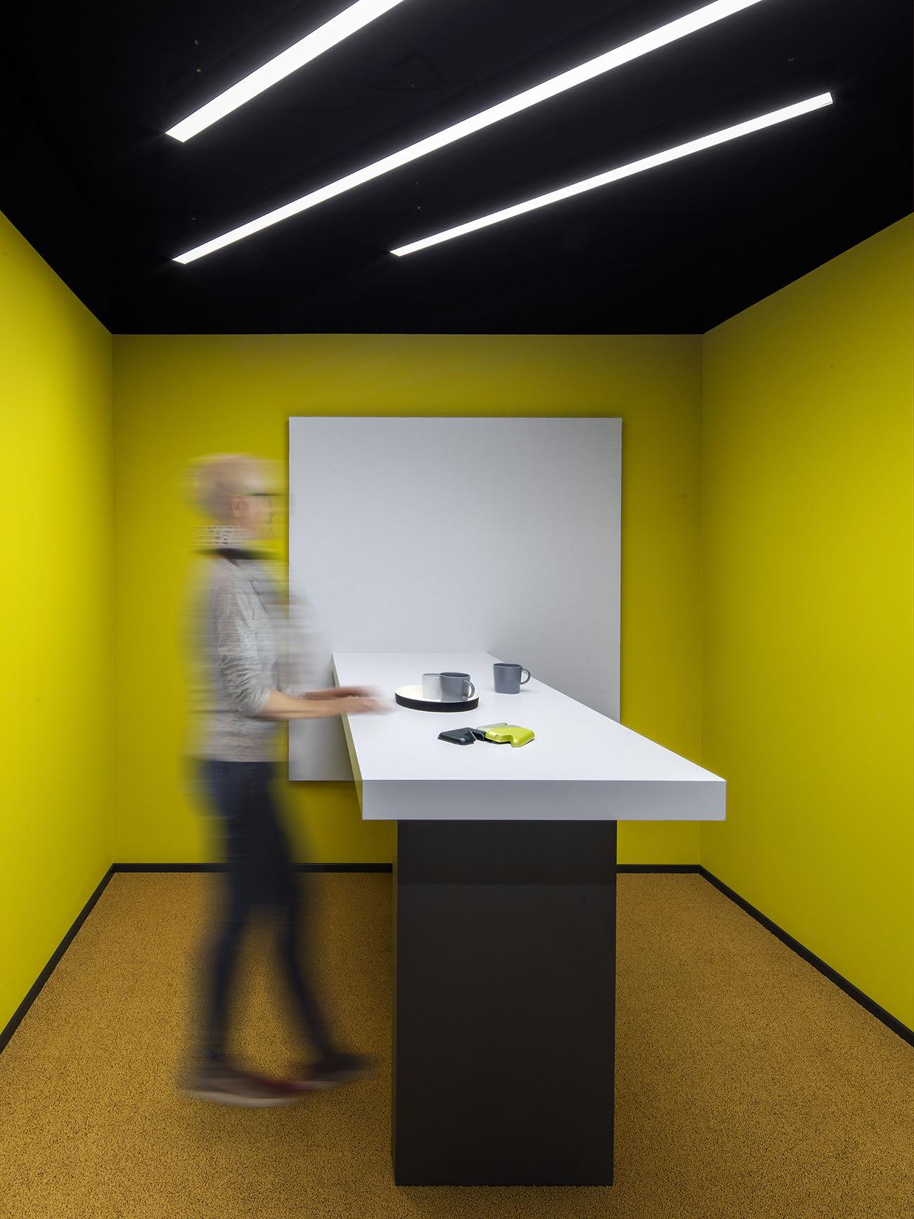 woerwag-stuttgart-office-11