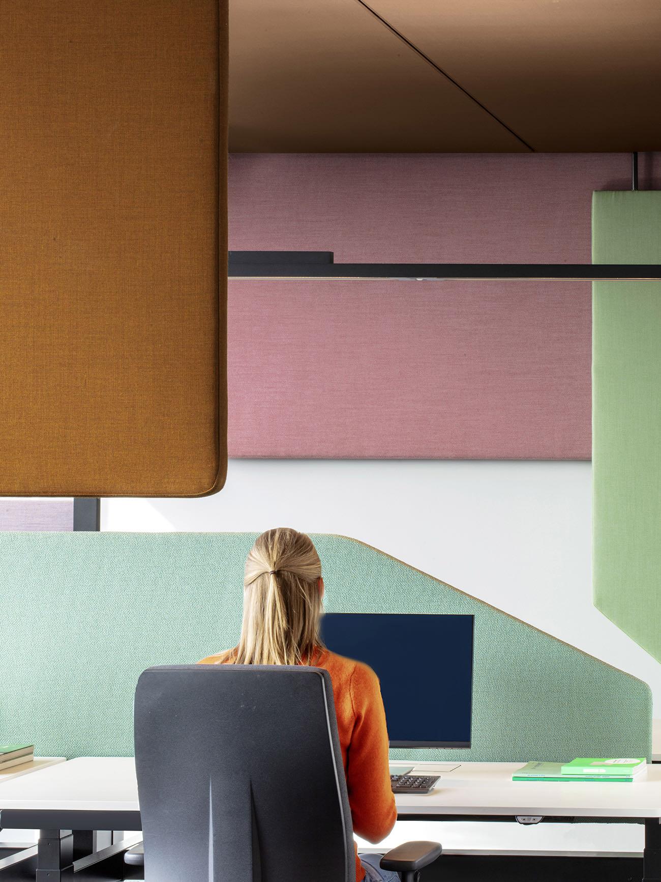 woerwag-stuttgart-office-8