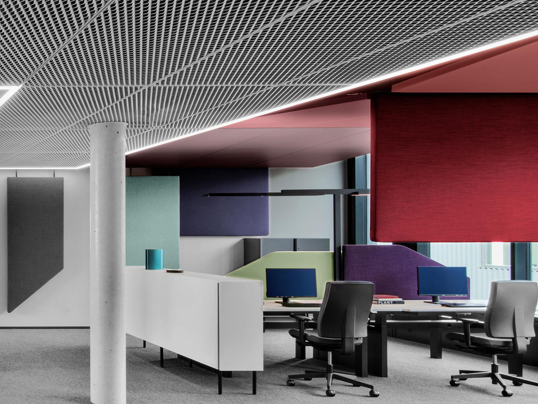 woerwag-stuttgart-office-9
